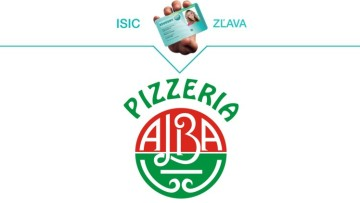 Alba_prezentacny_isic.sk