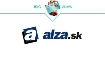 Alza_prezentacny_isic.sk
