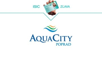 Aquacity_prezentacny_isic.sk
