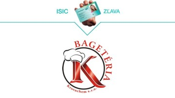 Bageteria_prezentacny_isic.sk