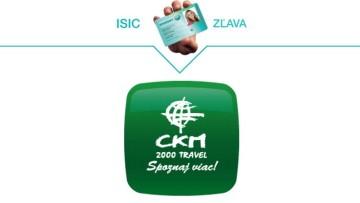CKM_prezentacny_isic.sk