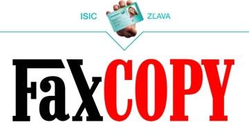 Faxcopy_prezentacny_isic.sk