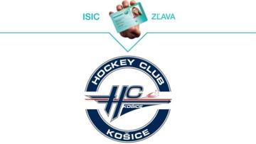 HC-KE-prezentacny