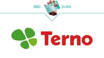 Terno_prezentacny_isic.sk