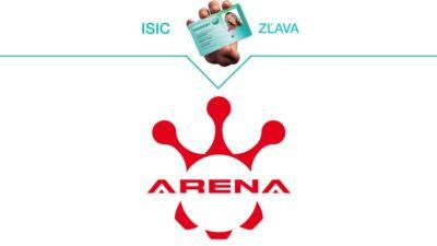 prezentacny_arena