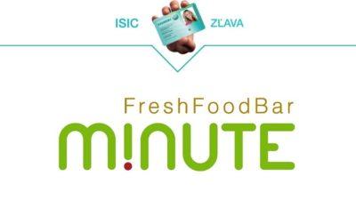 prezentacny-fresh-food