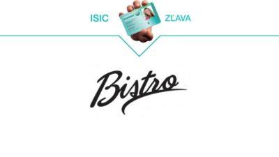 bistro-prezentacny