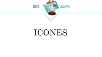 icones-prezentacny