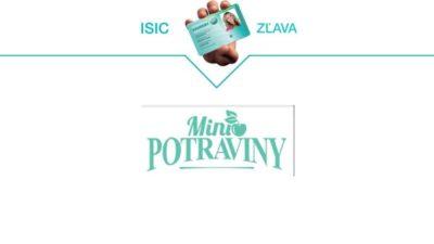 minipotraviny-prezentacny