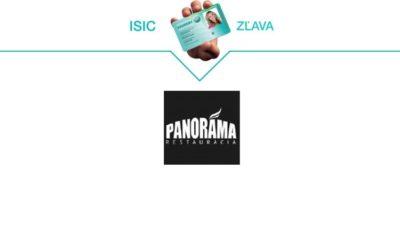 panorama-prezentacny