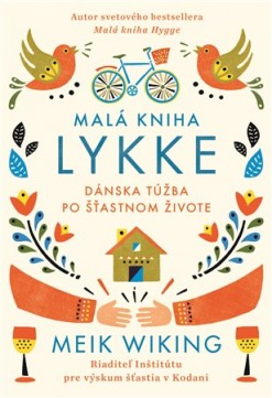 mala-kniha-lykke-46326