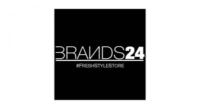 brands24logo