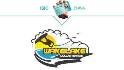 wakelake