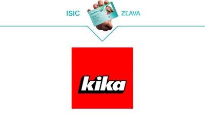 prezentacny-obrazok (1) - kika