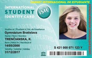 ISIC_klasik_CK_2017