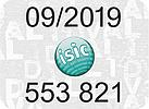 PZ-09-2019_h100px