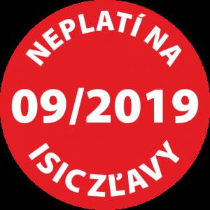 PZ-no-isic-09-2019