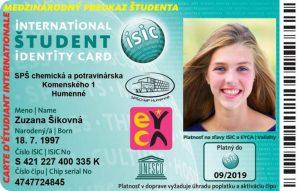 Preukaz ISIC EURO26 09 2019 (1)