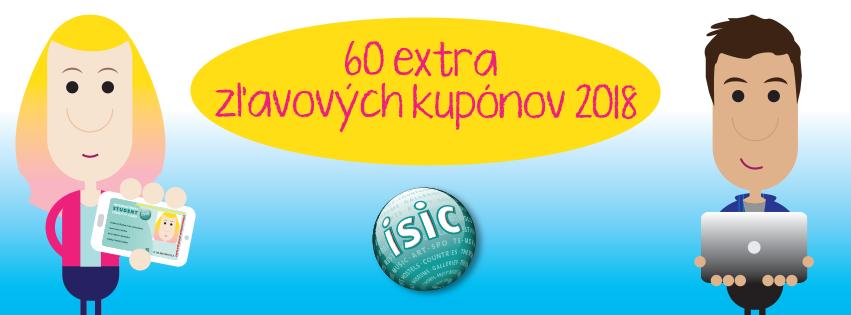 banner-isic-KUPONKA_851 x 315 px-08-2018-2