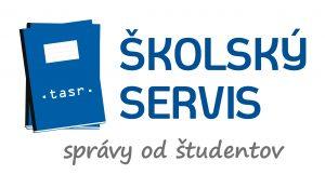 logo-tasr skolsky servis